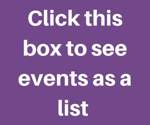 click here to see events as a list